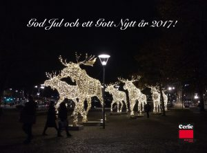 god-jul-sv-cerlic