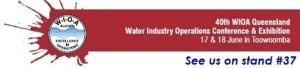 Logo WIOA.jpg