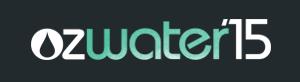 OZ Water 2015 logo