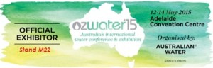 OZwater15_005.jpg