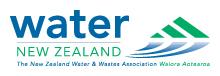 water-nz-logo